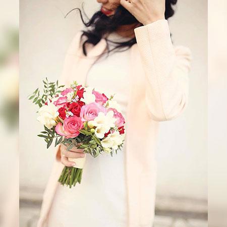 Nunţi